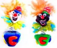 Clown 2 Choices 160