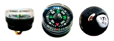 Compass SET 3