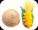 Corn Cob SIZE 100