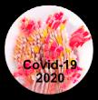 Covid-19 Gallery