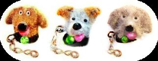 Dog Set Gallery