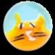Dimi CAT Gallery 80