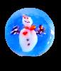 Dimi Snowglobe