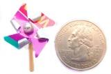 Pinwheel SIZE 160