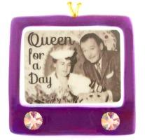 Queen TV FINAL Front 200