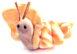 Snail Gallery 110