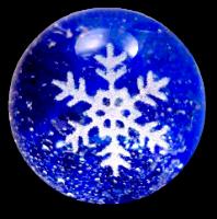 Snowflake Gallery 2001