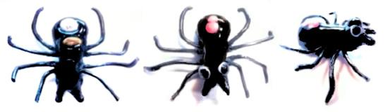 Spider SET 160