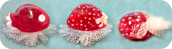 Strawberry HAT Group